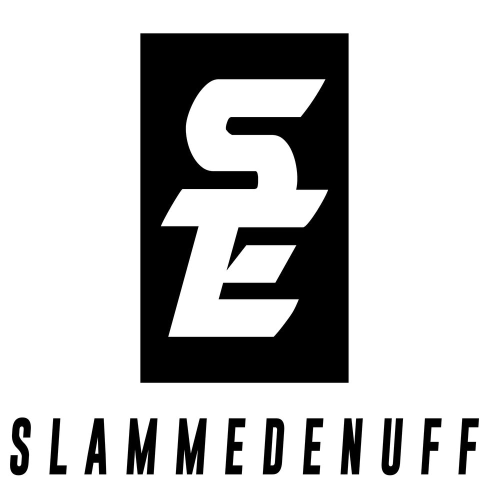 Slammedenuff