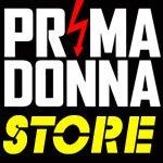 Prima Donna Band