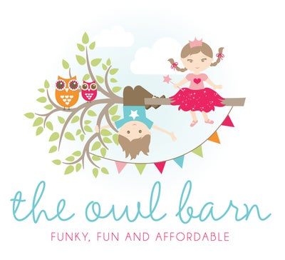 The Owl Barn