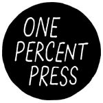 One Percent Press