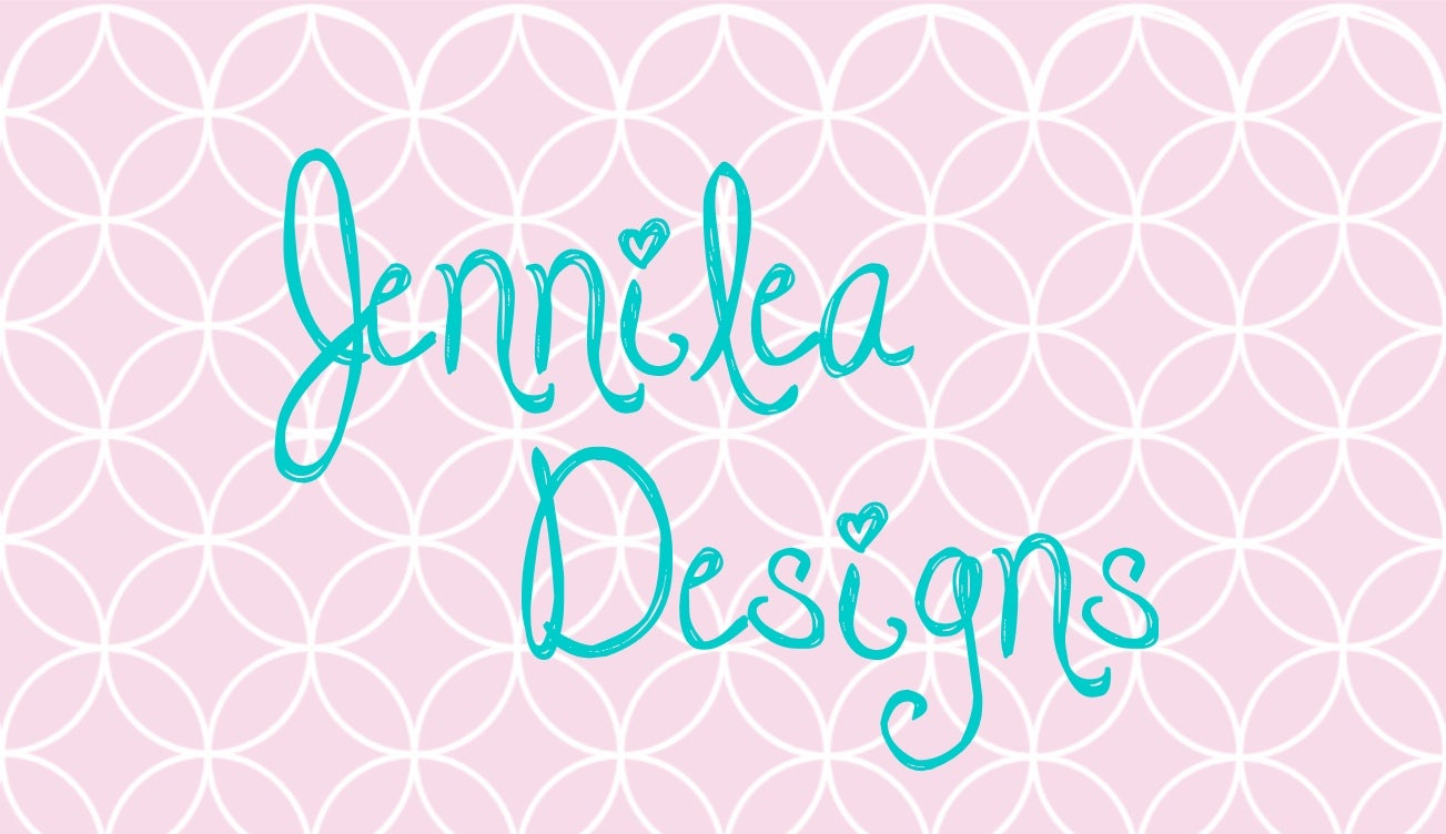 Jennilea Designs
