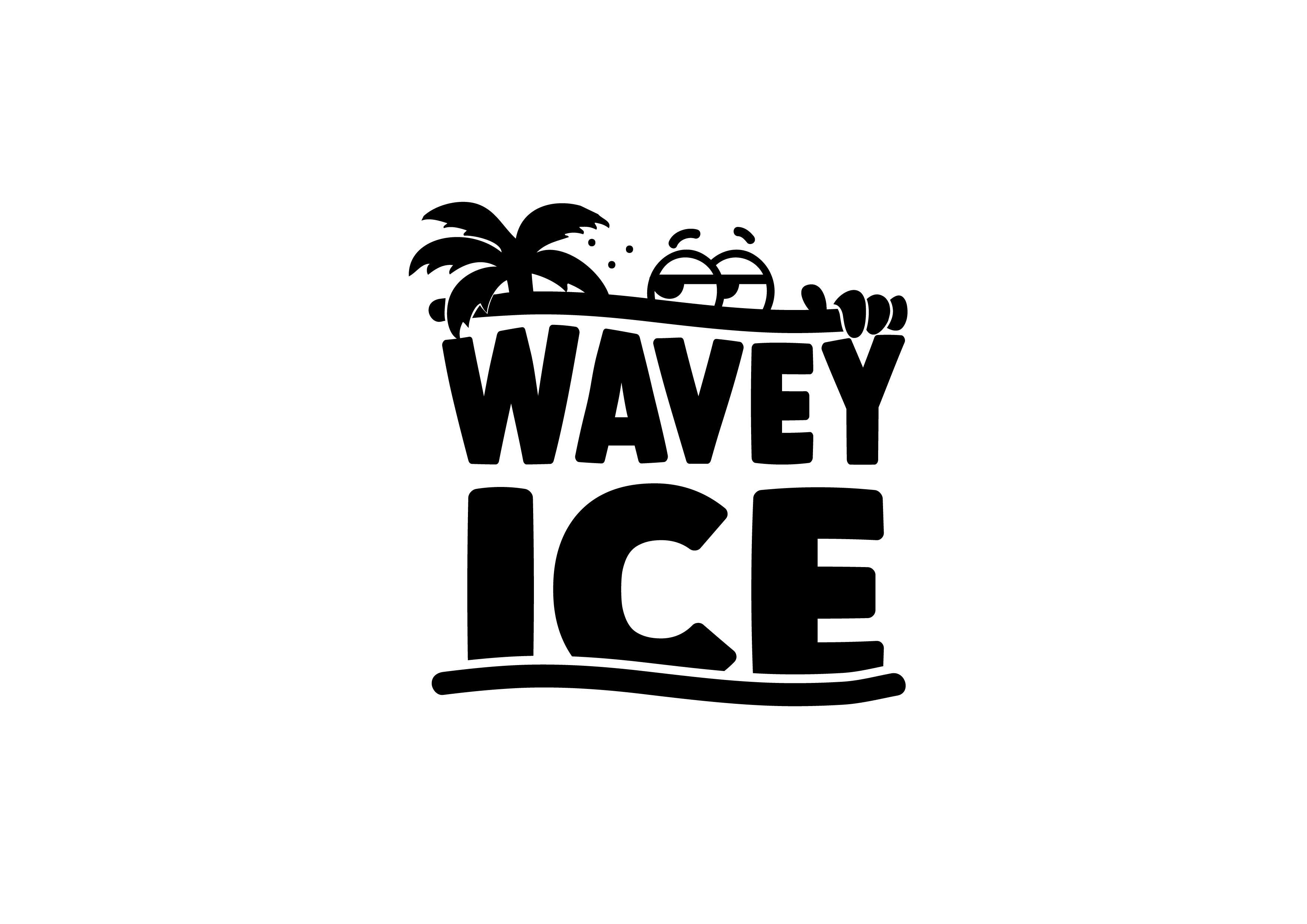 Waveyice