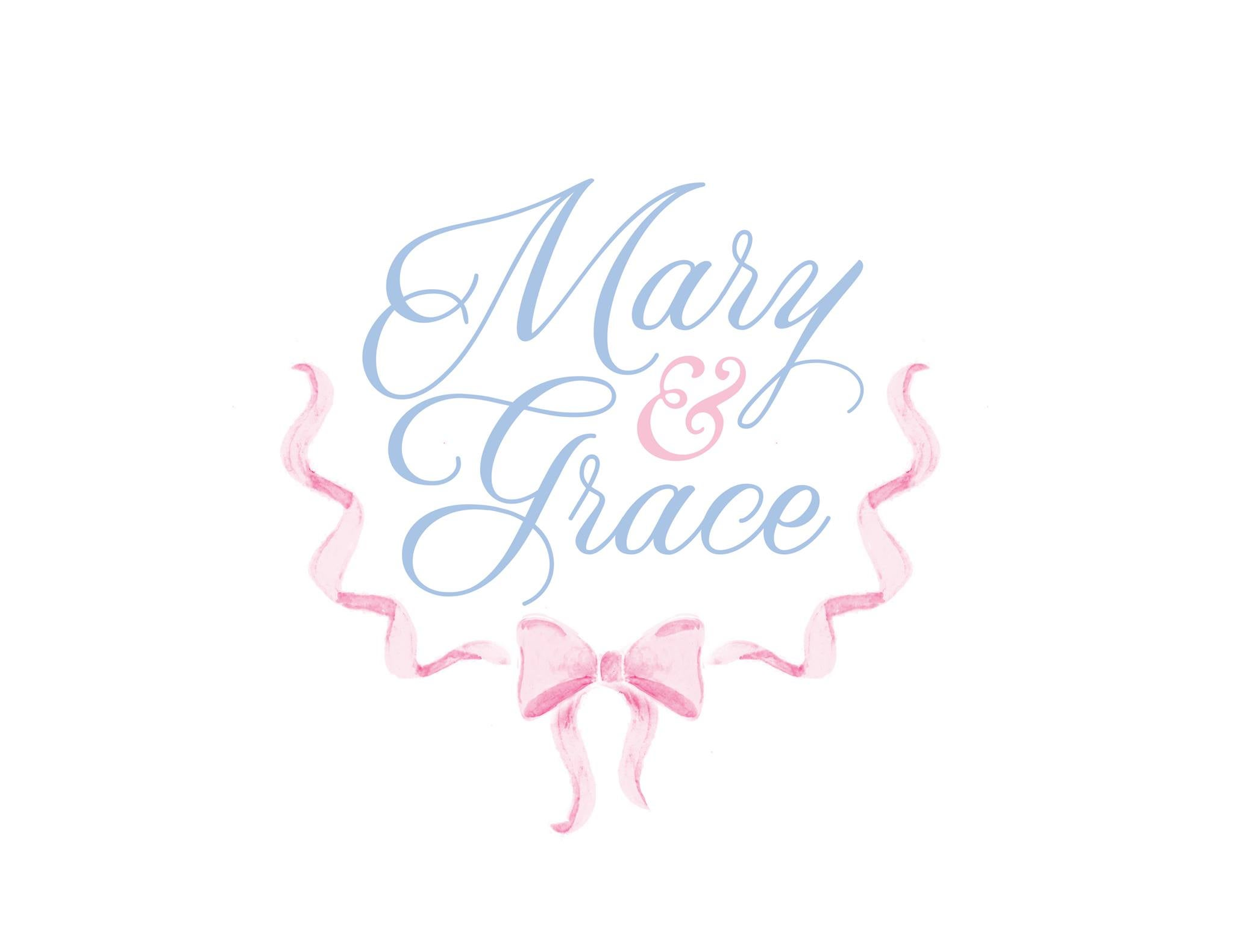 Mary & Grace Clothing