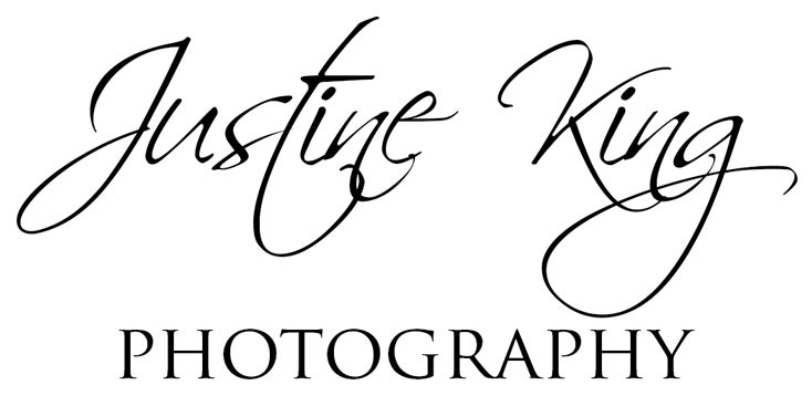 Justine King Photography