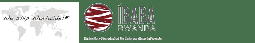 ibabarwanda-shop