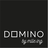 DOMINO by Mlle Ing