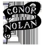 Conor Nolan