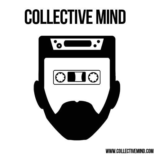 COLLECTIVE MIND