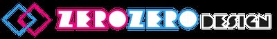 ZeroZeroDesign