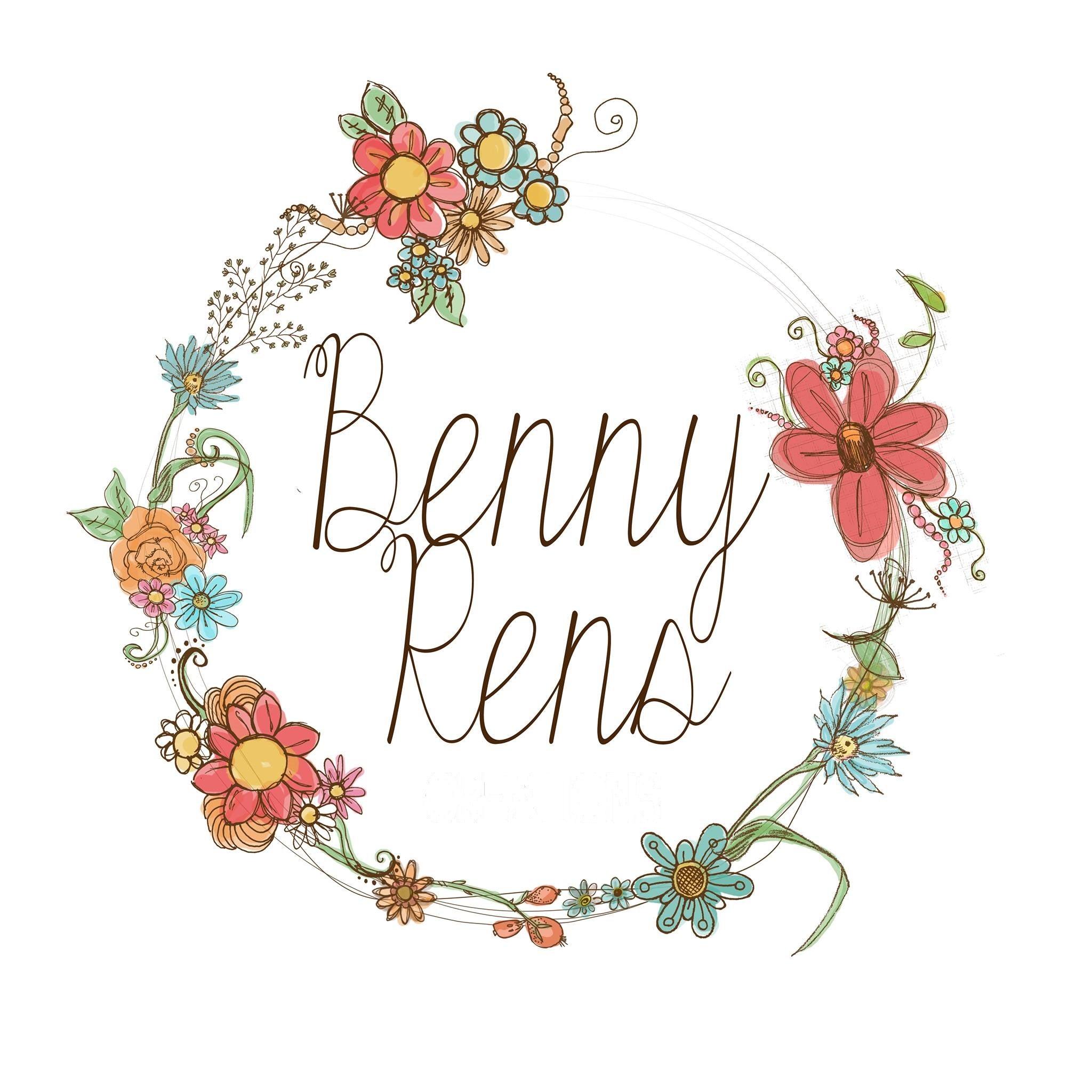 BennyRens