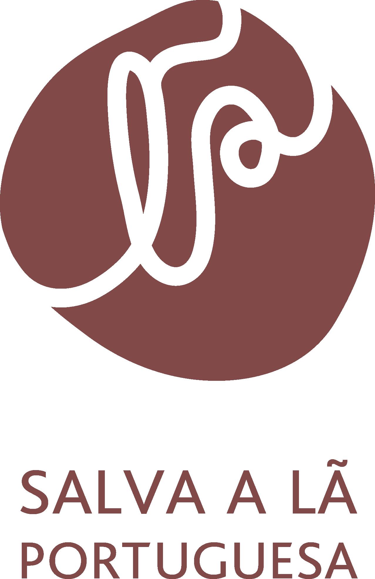 Salva a Lã Portuguesa