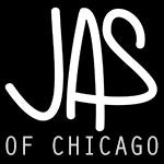 JAS OF CHICAGO