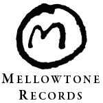 Mellowtone Records
