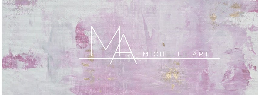 Michelle Art