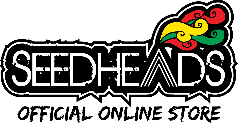 Seedheads Store