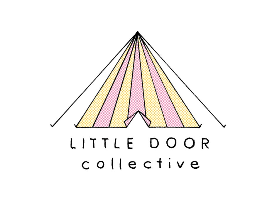 Little Door Collective