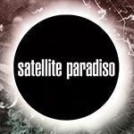 Satellite Paradiso