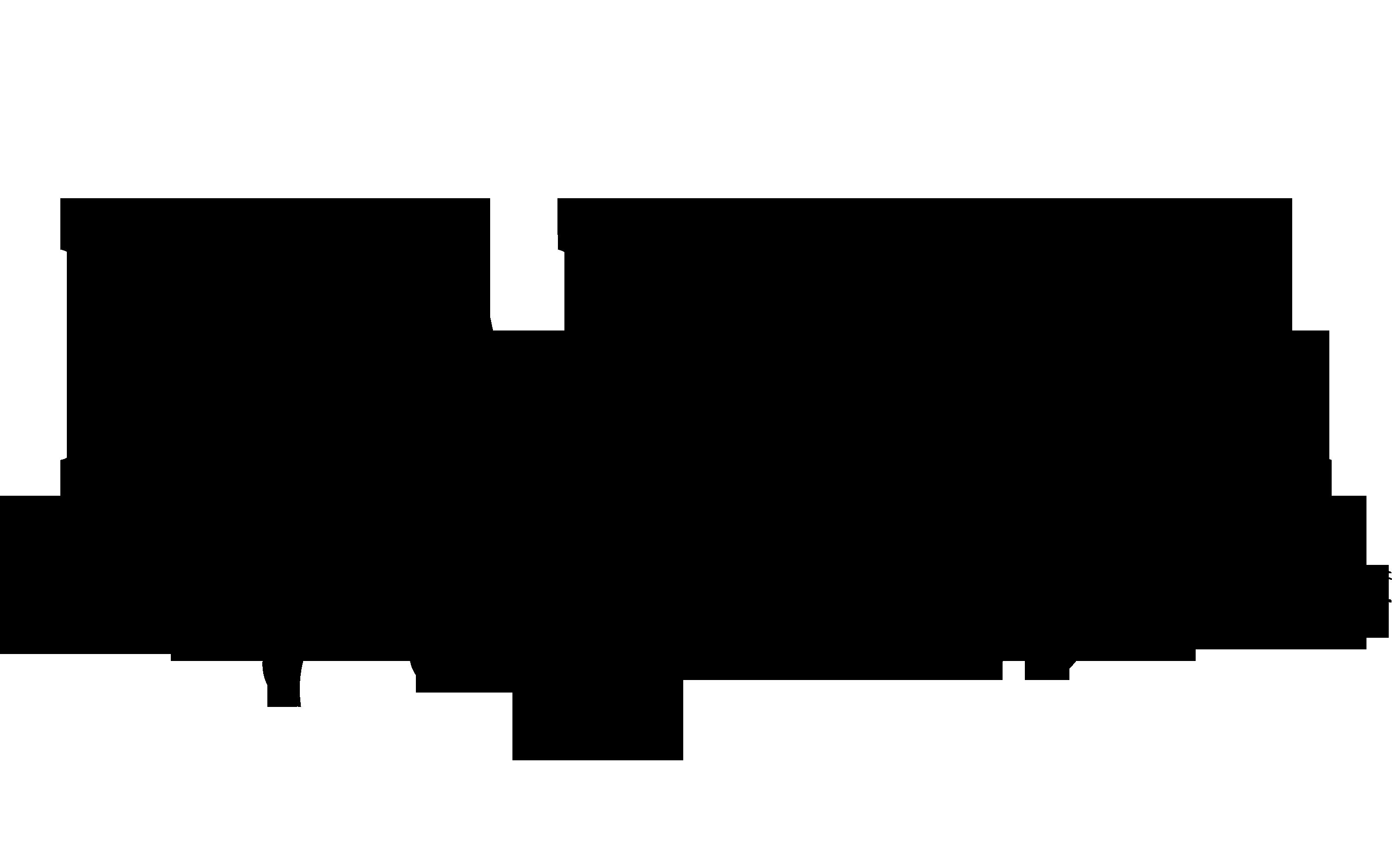 panda logo