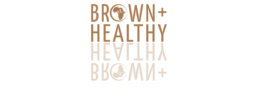 Brownandhealthy