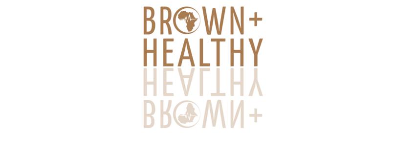 Brownandhealthy