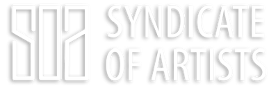 Syndicate of Artists