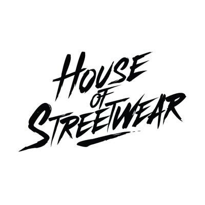 houseofstreetwear