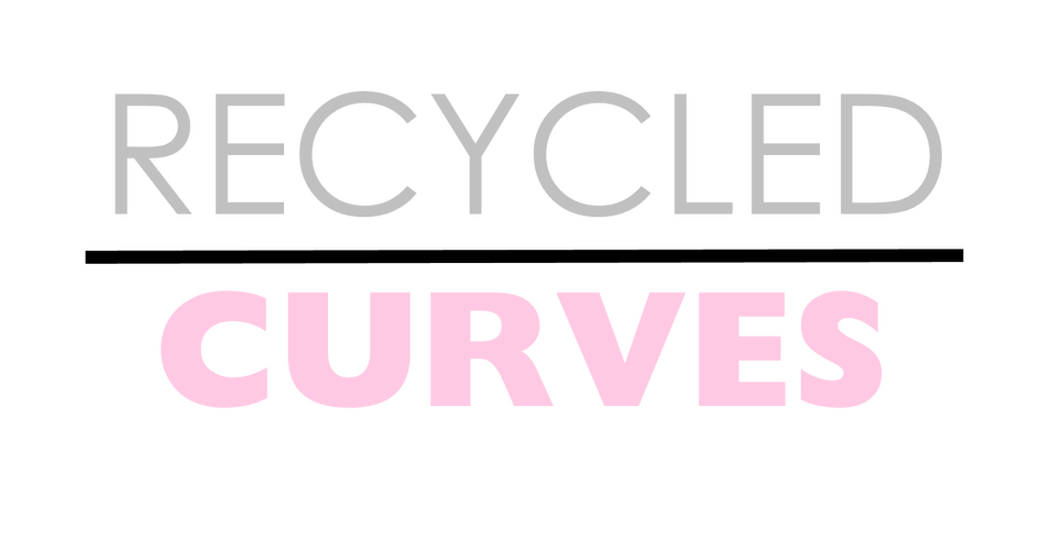 Recycled Curves