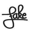 FAKE Clothing