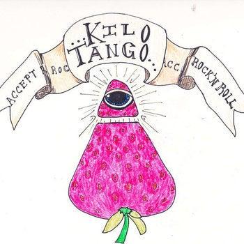 KiloTangoBand