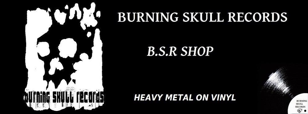 B.S.R. Shop