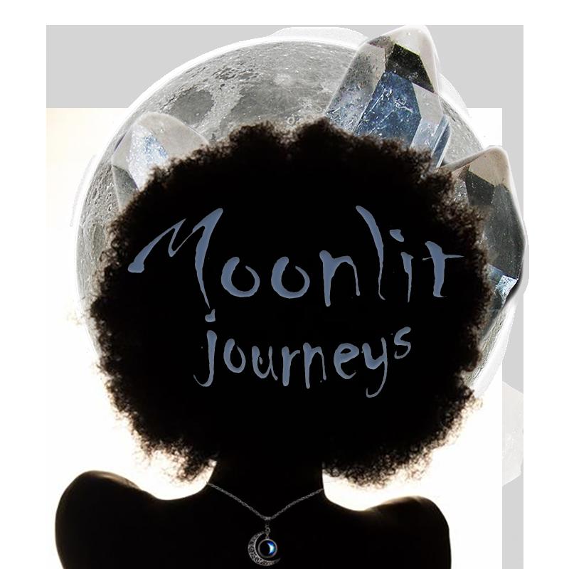 MoonLitJourneys