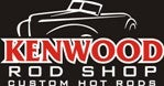 Kenwood Rod Shop
