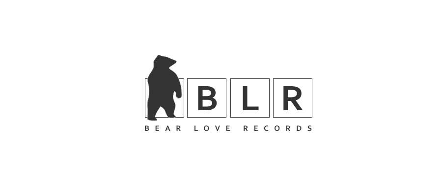 BearLoveRecords