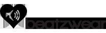Fluffies by Beatzwear