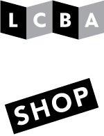 London Centre for Book Arts Shop