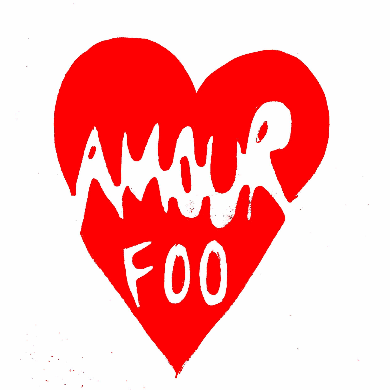 Amour Foo