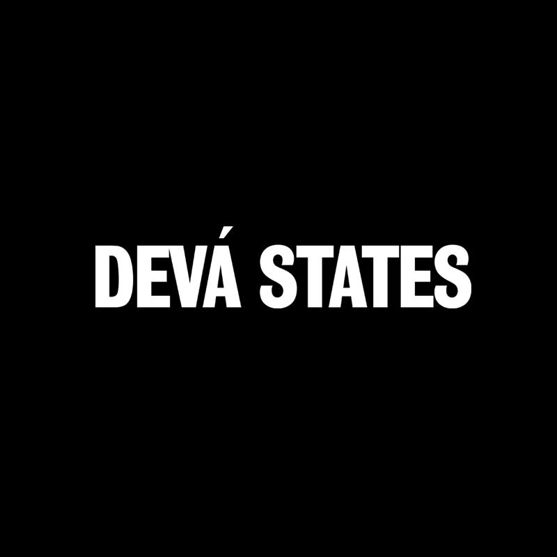 DEVÁ STATES