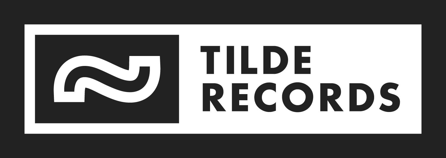 Tilde Records