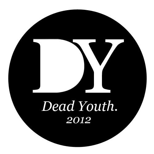Dead Youth, The - Writhing