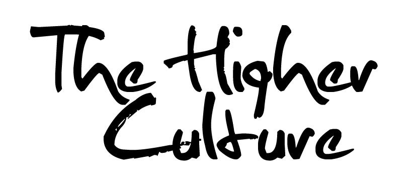 The Higher Culture