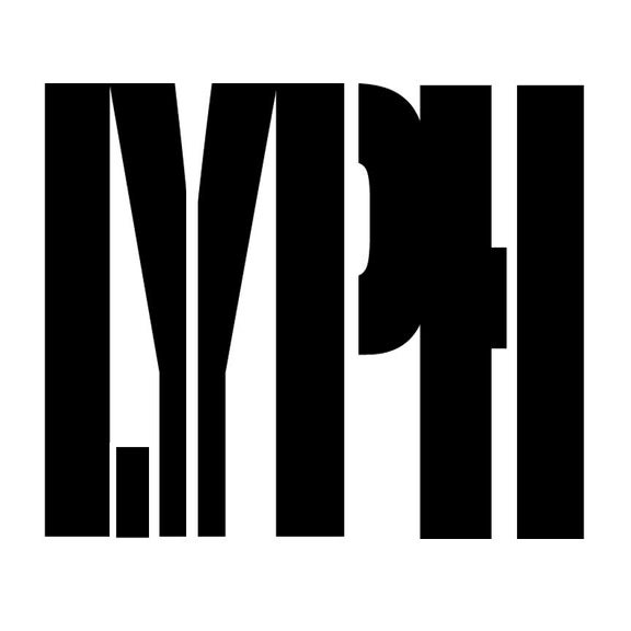 LyphOfTheParty