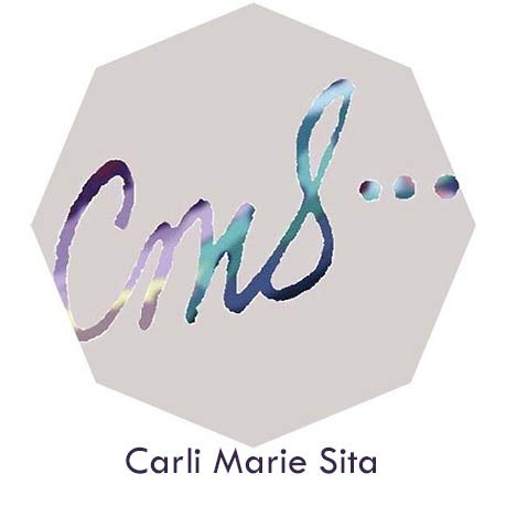 Carli Marie Jewelry Design & Production