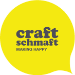 Craft Schmaft