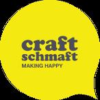 Craft Schmaft