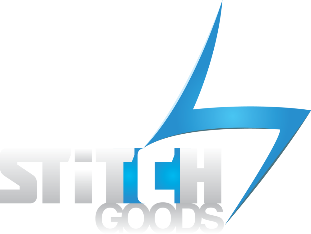 STiTCH Goods