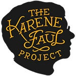 The Karene Faul Project
