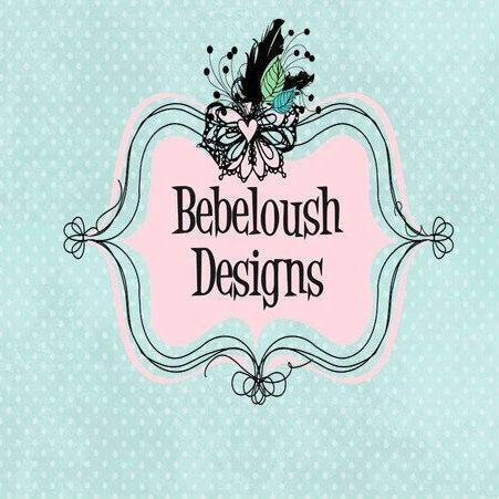 Bebeloush Designs
