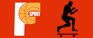 f.sporting goods