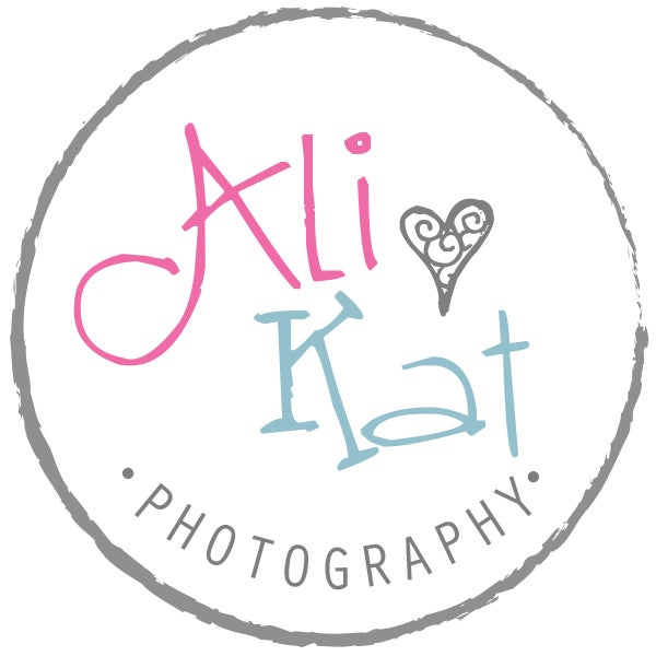 AliKat Photography