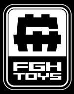 FGHToys